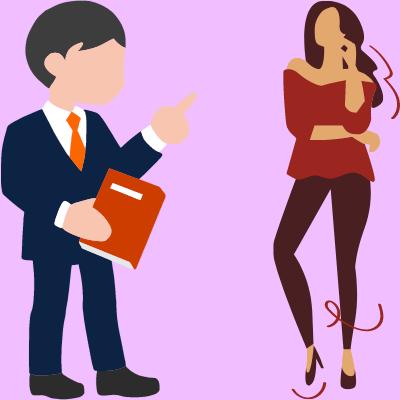 Asesorías financieras en persona